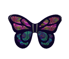Rrhot_molten_glass_volcano_bleu_violet_2_comment_722647_thumb