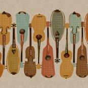 2018_vintage_instrument_shop_thumb