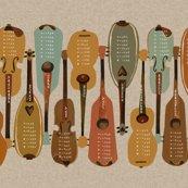 R2017_instrument_vintage_shop_thumb