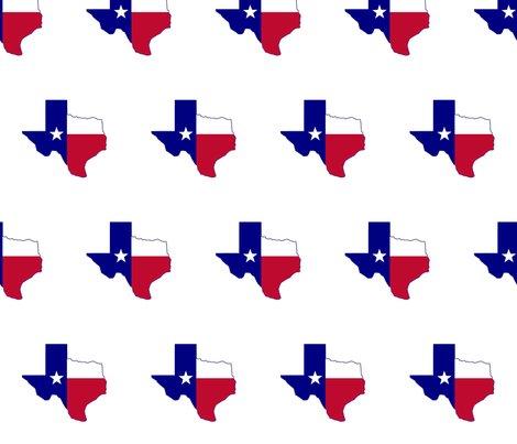 Rz-texas-flag-1_shop_preview