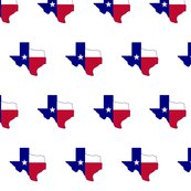 Rz-texas-flag-1_shop_thumb