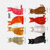 R2017_cat_lite_shop_thumb