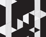 Pillowfabric-2_thumb