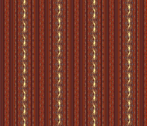 Paisley_stripe_yd_red_multi_shop_preview