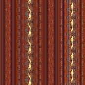 Paisley_stripe_yd_red_multi_shop_thumb