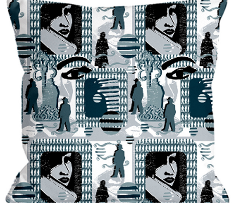 Rfilm_noir_design_1b_comment_367305_preview