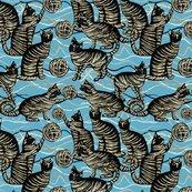 Rgggcats2-01_shop_thumb