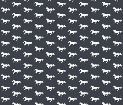 Rrrwhitepony_charcoalsolid_shop_preview
