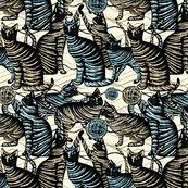 Rgggcats2white-01_shop_thumb