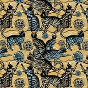 Rgggcats2hhhh-01_shop_thumb