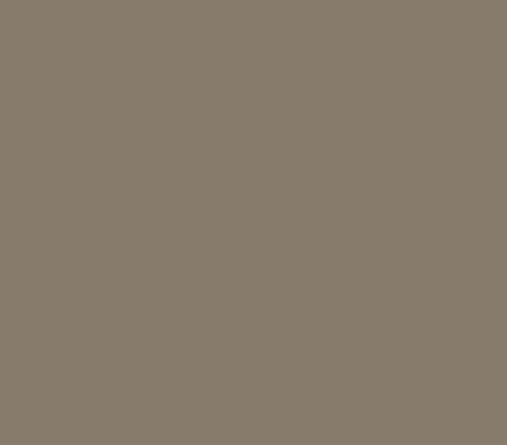 Catan Coordinate Ore Grey fabric by meglish on Spoonflower - custom fabric