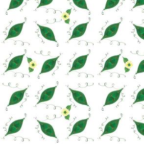 Peas_in_a_Pod