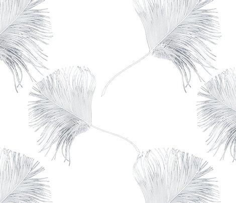 Fat_quarter_white_15x15_150_peacock_0013__1__shop_preview