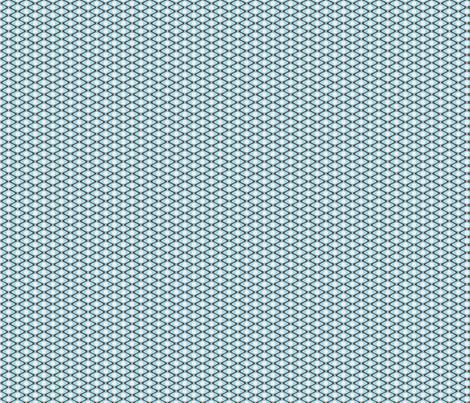 Jasper 3 fabric by motifs_et_cie on Spoonflower - custom fabric