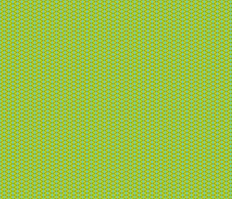 Jasper 5 fabric by motifs_et_cie on Spoonflower - custom fabric