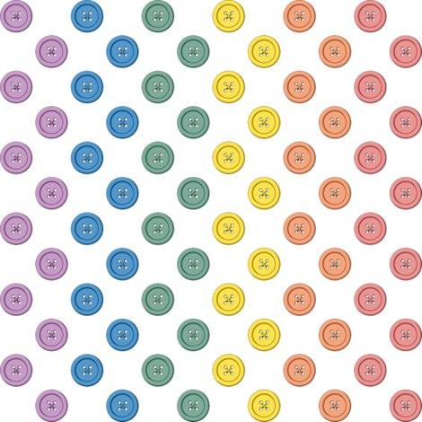Rr2014_buttons_2013_aen_shop_preview
