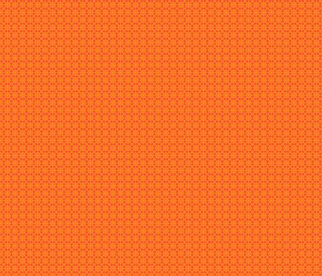 Lou 3 fabric by motifs_et_cie on Spoonflower - custom fabric