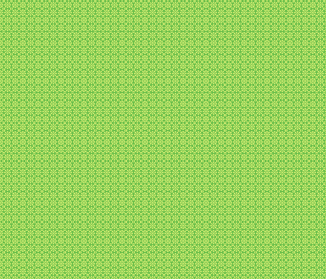 Lou 5 fabric by motifs_et_cie on Spoonflower - custom fabric