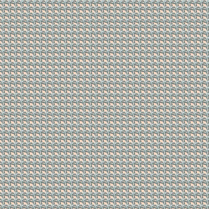 Chain Mail Low Melanin Background