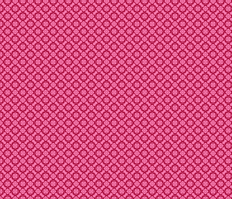 Twiggy 6 fabric by motifs_et_cie on Spoonflower - custom fabric