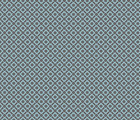 Twiggy 8 fabric by motifs_et_cie on Spoonflower - custom fabric
