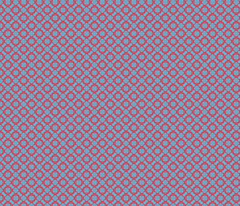 Twiggy 9 fabric by motifs_et_cie on Spoonflower - custom fabric