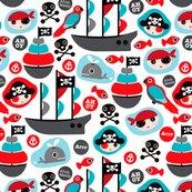 Rrr2012_0601_423_shop_thumb