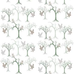 forest_ghosts_grid_tile