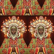 Rrrrafrica_6_studio-muti-african-queen_shop_thumb