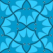 squid 4g X