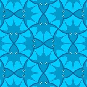 02510229 : squid 4g X