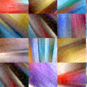 Roving Zoom_Tiles