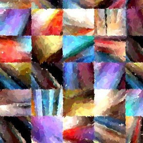 Roving Zoom Tiles2