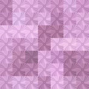 Pink Tile 3