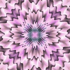 Big Pink Tile1