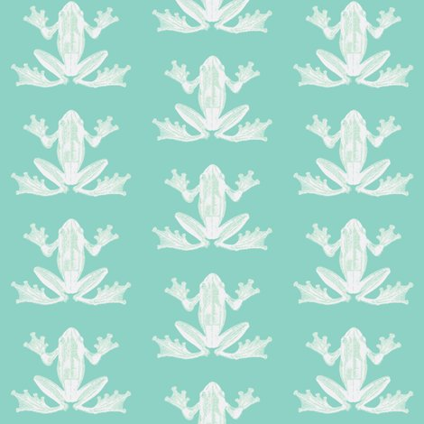 Rrrresized_frog_in_calming_green_shop_preview