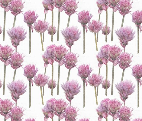 Chives-_a_repeating_pattern_shop_preview
