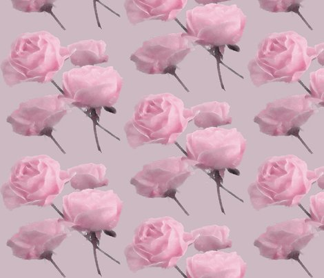 Rdrifting_roses__shop_preview