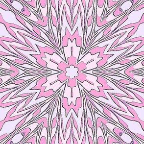 Pink Star 1 tif
