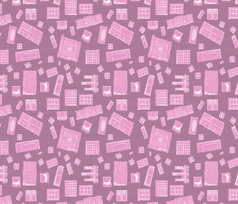 R-pinkwindows.square_tif_shop_preview