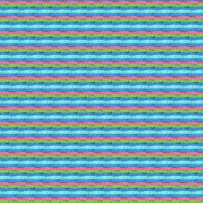 Happy Stripes