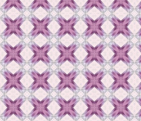 Tessela_-_pink_in_layers2_shop_preview