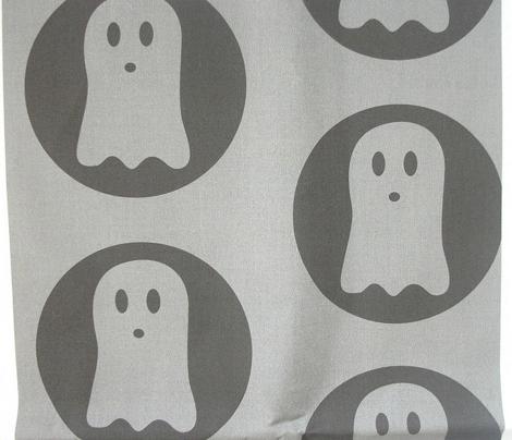 Spooky Polka Lowlight