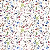 Rboho_flowers_sm_150_shop_thumb