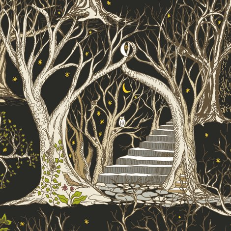 Rrghostly_trees_in_the_spooky_midnight_forest_04-11-13_shop_preview