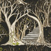 Rrghostly_trees_in_the_spooky_midnight_forest_04-11-13_shop_thumb