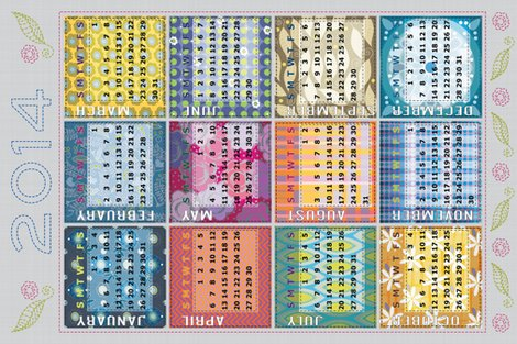 Rrquilted_color_squares_for_2014-01_shop_preview