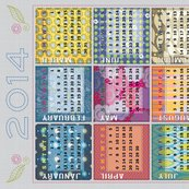 Rrquilted_color_squares_for_2014-01_shop_thumb