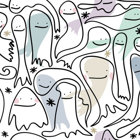 Rrrrsketches_of_happy_ghosts__shop_preview