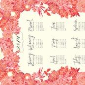 Rtea_towel_succulent_2014_pink.ai_shop_thumb